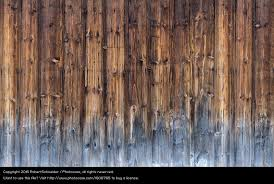 weathered wood wall architecture a royalty free stock photo from photocase