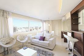 home ceiling decoration free images floor restaurant yacht property living room