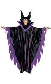 Halloween Costume Maleficent Maleficent Costume U2013 Maleficent Party
