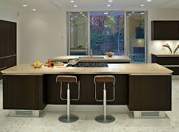 are snaidero kitchen cabinets made of wood veneers