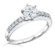 engagement rings beautiful engagement rings customized beauty