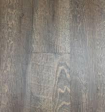 boxcar flooring co hardwood carpet vinyl linoleum tupelo
