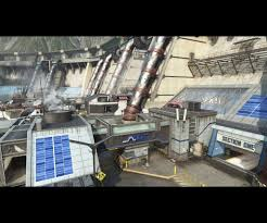 Cod Black Ops Maps Call Of Duty Black Ops Ii Revolution Map Pack Screenshots