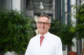 Caritas Krankenhaus Bad Mergentheim Mergentheimer Caritas Krankenhaus Gehört Zu Den Besten 100