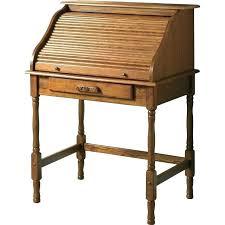 distressed roll top desk black roll top desk coaster furniture n palmetto small roll top secretary desk in drawers coaster black roll top desk black
