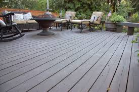 decking deck restore products behr deckover reviews rustoleum