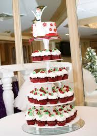 christmas wedding cakes winter wedding cakes wedding cakes palermo s bakery