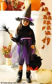 Halloween Costume Witch Sew Witch Costume Witch Minutes