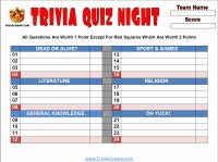 trivia champ free printable trivia questions answers u0026 games