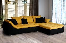 Unbehandelte Ziegelwand Wohnzimmer Dekoration Wohnzimmer Dekoration Ideen Grau Sofafarbe