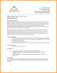 8 interior design cover letter examples action words list