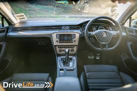 volkswagen alltrack offroad 2016 vw passat alltrack car review where the city meets the