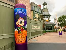 mouseplanet walt disney world resort update for august 29