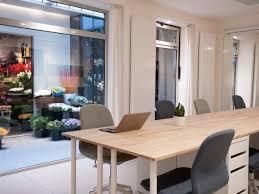 bureau de poste 75007 bureaux et hôtels d entreprise