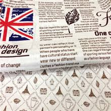 Newspaper Bedding Compare Prices On Newspaper English Online Shopping Buy Low Price
