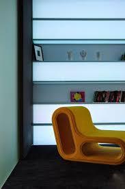 Are Igloo Dog Houses Warm Best 20 Igloo House Ideas On Pinterest Kitty House Cat Cave