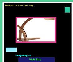 Woodworking Plans Desk Lamp by Woodworking Plans A Jewelry Box 100245 The Best Image Search