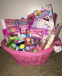 filled easter baskets boys hello filled easter basket easter