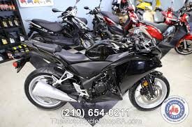 cbr sports bike price used 2011 honda cbr 250 the motorcycle shop