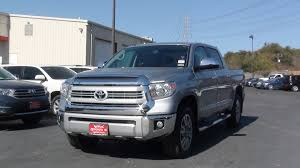 toyota tundra 2014 reviews 2014 toyota tundra 1794 edition 4x4 crewmax review 2015 version