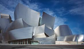 frank gehry tag archdaily