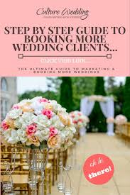 Wedding Planning Courses 76 Best Event Planning Images On Pinterest Wedding Planners