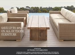 London Drugs Patio Furniture by Restoration Hardware Patio Furniture 6397