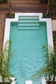 Backyard Pool Images by Best 20 Modern Pools Ideas On Pinterest Dream Pools Amazing
