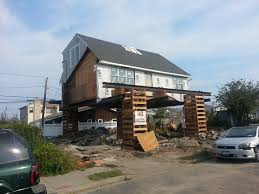long beach ny county beach house plans construction passive solar greenhouse homes