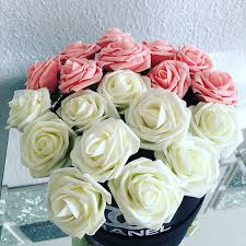 Online Buy Wholesale Flower Decoration From China Flower - Flowers home decoration
