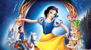 hd disney princess snow white wallpaper download free 139381