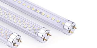 rewire fluorescent light for led the hidden cost of retrofit led tubes steon lighting