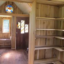 Tiny Houses Inside Tiny House Contractors Interior To Inspiration