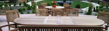 Atlanta Outdoor Furniture by Atlanta Teak Furniture Atlanta Ga Us 30341