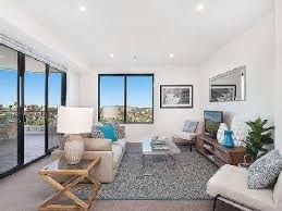 Sydney Apartments For Sale Mcmahons Point Flats Apartments For Sale In Mcmahons Point Nestoria