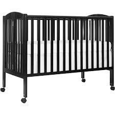 White Mini Crib by Table Portable Full Size Crib Important Portable Full Size Baby