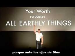 imagenes y mensajes cristianos para mujeres mensajes cristianos para jóvenes mujer vales mucho reflexiones