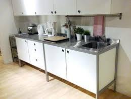 free standing island kitchen units freestanding kitchen island altmine co