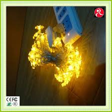 Christmas Decorations Outdoor Angel by Lighted Angel Outdoor Christmas Decorations Lighted Angel Outdoor