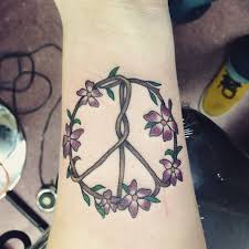 the 25 best peace sign meaning ideas on pinterest meaning of