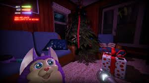 steam community guide tattletail general help and