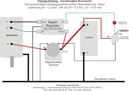 delco alternator wiring diagram external regulator fresh delco