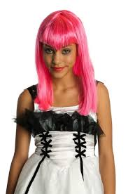 wigs for halloween 24 best halloween costumes images on pinterest halloween