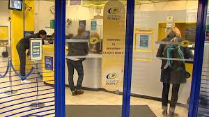 bureau de poste rennes la poste sept bureaux rennais fermés prochainement 3 bretagne