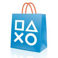 ps store black friday playstation official site u2013 playstation console games accessories