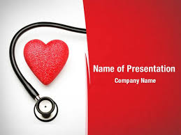 powerpoint templates free download heart heart ppt template free download heart powerpoint background free