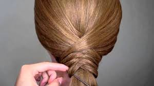 latest hairstyles get a gorgeous look with latest hairstyles yishifashion