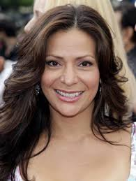Constance Marie Sexy Pictures - balls of fury fandango