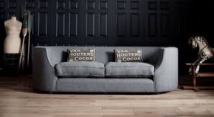 Heals Sofas Stockport Furniture Reupholstery Photographic Gallery
