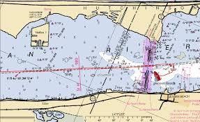 Jensen Beach Florida Map by Bahamas 2014